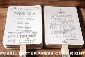 how to do a wedding program wedding programs printable template printable program we do