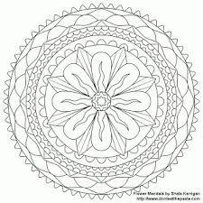 49 mandalas images mandalas drawings