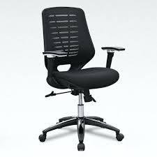 chaise de bureau avec accoudoir chaise de bureau avec accoudoir accoudoir fauteuil bureau fauteuil