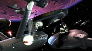 star trek sci fi blog 2009