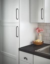 top knobs kitchen pulls top knobs appliance pulls