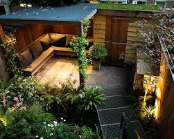 112 best moodboard tuin images on pinterest garden ideas