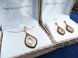 best gifts for mothers the best mothers day gift to lavish your this s day with