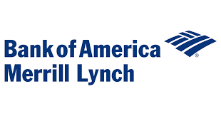 bank of america help desk bank of america merrill lynch locations contact information