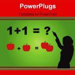 math powerpoint templates for teachers cpanj info