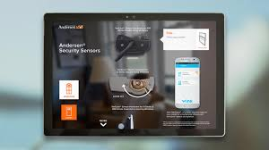 home designer pro hardware lock maxmedia experience design