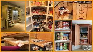 easy kitchen storage ideas 18 kitchen storage ideas electrohome info