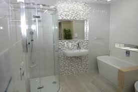 Shiny Or Matte Bathroom Tiles Bathroom Tile Best Matt Or Gloss Tiles For Bathroom Home Design