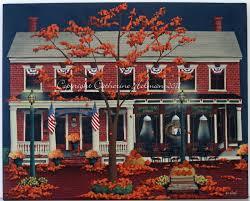 catherine holman folk art 9 1 11 10 1 11