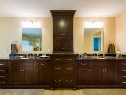 Bathroom Cabinets Designs by Bathroom Sink Stunning Bathroom Sink Tops Corner Bathroom Vanity