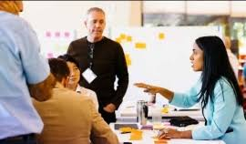 design thinking graduate programs design thinking bootc from insights to innovation stanford