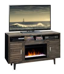 Joshua Creek Furniture by Legends Furniture Fireplace Products