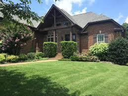 Sun Tan City Goodlettsville 2604 Sailview Way Hermitage Tn Mls 1814048