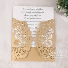 wedding invitations lace wholesale cheap laser cut lace wedding invitations wpl0042