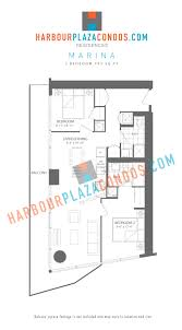 cn tower floor plan harbour plaza condos for sale rent