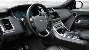 range rover sport engine range rover sport belmont luxury car rental in miami