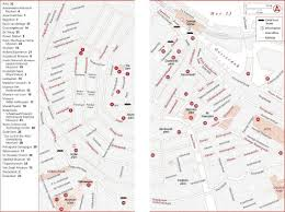 Map Of Amsterdam Large Amsterdam Maps For Free Download And Print High Resolution