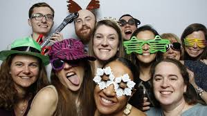 photo booth rental dc photo booths for photo booth rental packages