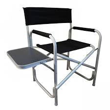 great foldable chair outdoor for your home decor ideas with