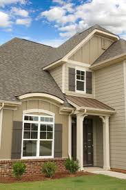 brown exterior paint exterior idaes
