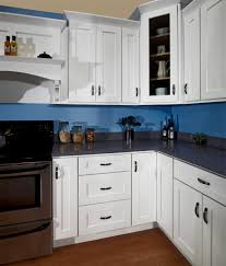 repainting old kitchen cabinets incredible painting old kitchen cabinets model home decor
