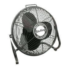 lasko high velocity blower fan lasko high velocity fan high velocity fan with remote control lasko