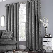Dunelm Curtains Eyelet The 25 Best Grey Eyelet Curtains Ideas On Pinterest Eyelet