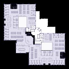 floor plans 1gq dublin