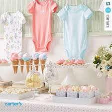 Baby Shower Leri - images tagged with littlelayette on instagram