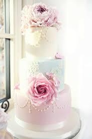 wedding cake designs 2017 cake design 2018 kustura for