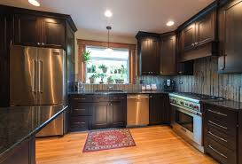 expert kitchens remodeling illinois kitchen interior design