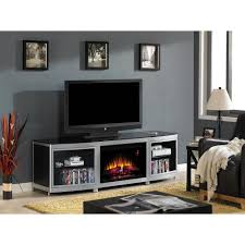 twin star fireplace parts compare prices at nextag