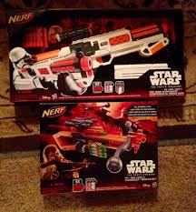 nerf battle racer nerf tactical fanboy