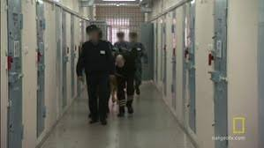inside russia u0027s toughest prisons national geographic channel asia