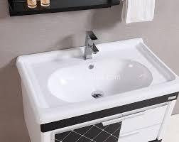 Bathroom Sink Manufacturers - popular japan ceramic gray bathroom plastic vanity cabinet