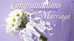 marriage congratulations wishes wedding wishes wedding congratulations messages