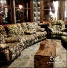 amusing camo living room furniture