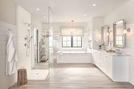 Moen Bathroom Lighting Faucet Com T6405bn In Brushed Nickel By Moen