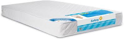 Serta Crib Mattress Reviews 8 Best Baby Mattresses Foam And Crib Reviews