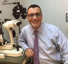Lasik Long Island Cataract Surgery Eye Care Services Long Island Optical Shop Contact Lens Garden City