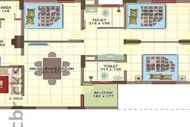 Ideal Homes Floor Plans Nimbus Apartment In Kaloor Kochi By Ace Ideal Homes India Pvt Ltd