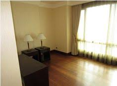 living room furniture sets clearance affordable living room