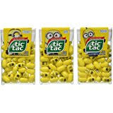 where to buy minion tic tacs limited edition despicable me minions tic tac