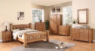 balmoral furniture one of irelands largest furniture manufacturers