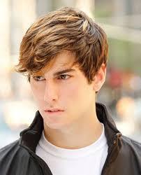 haircuts for teen boys 2015 haircuts tween boy haircuts and hairstyles 2015 style tween boys