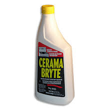 Cerama Bryte Cooktop Cleaner Ceramabryte Cooktop Cleaning Cream The Home Depot Canada