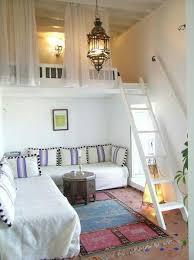 Loft Bedroom Meaning 29 Ultra Cozy Loft Bedroom Design Ideas Bed Room Room And Mezzanine