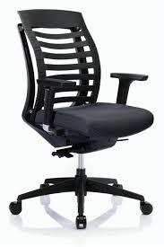 fauteuil bureau confort fauteuil de bureau sans collection d inspiration de chaise