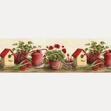 country kitchen wallpaper border kitchen wallpaper kitchen