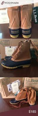womens ll bean boots size 9 l l bean boots bean boots thinsulate boots and boot